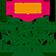 Ekzo ailəmizin hər bir üzvü peşəkardır - və sizə meyvələr barədə dolğun, ətraflı və faydalı məlumatları verməyə həmişə hazırdır.