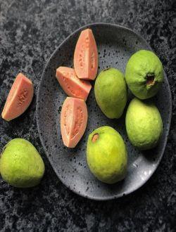 Quavva (Guava)